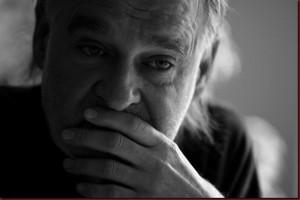 Ο Ούγγρος σκηνοθέτης Μπέλα Ταρ έρχεται στην Αθήνα στις 6 Ιουνίου με αφορμή αφιέρωμα που γίνεται στο έργο του , στο Τριανόν