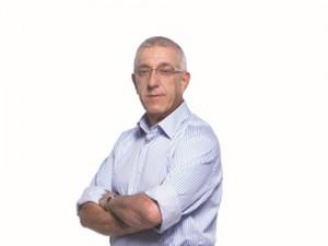 Δήλωση Ν. Κακλαμάνη για κοινή συνέντευξη Τύπου Υπουργού Υγείας και Δημάρχου Αθηναίων